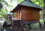 Villages vacances Cherthala - Water Scapes-3