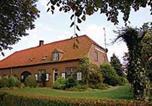 Location vacances Deurne - Johannahoeve-1
