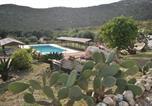Location vacances Noto - Agriturismo Timpa del Sole-3