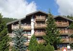 Location vacances Saint-Luc - Apartment Grand Vallon-2