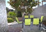 Location vacances Santa Susanna - Sunny Holiday Villa Iii-3