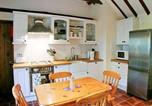 Location vacances Stoke-by-Nayland - The Stables-4