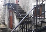 Location vacances Bard - Casa la foriana-3