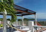 Location vacances Vieux Habitants - Résidence Grand Baie-2