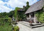 Hôtel Exford - Tarr Farm Inn-4