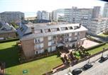 Location vacances Colindres - Apartamentos La Terraza-2