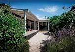 Location vacances Kyneton - Green Gully House-2