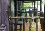 Villages vacances Sala Dan - Leaf House-2