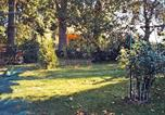 Location vacances Poseritz - 110-qm-grosse-geraeumige-Ferienwohnung-fuer-8-Personen-in-Gustow-3