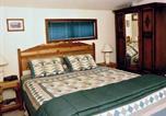 Villages vacances Bend - Diamondstone Guest Lodges-1