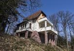 Location vacances Walbach - Chalet Tibouta-3