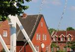 Location vacances Rhauderfehn - Papenburger Gästehaus-2