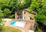 Location vacances Montans - House La mouline-3