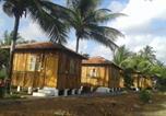 Location vacances Saligao - Saligao Farm Cottages-3