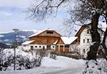 Location vacances Brunico - Großflatscherhof-4