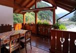 Location vacances Macugnaga - Residenza Miralago-4