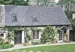 Location vacances South Molton - Knowle Down Cottage-4