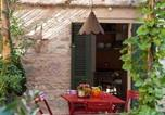 Location vacances Spello - Villa in Spello I-2