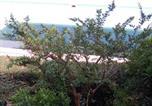Location vacances Torchiara - Casa Vacanze Liliana-1