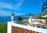 Location vacances Praiano - Villa Zezelio-4