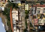 Location vacances Riomaggiore - Affittacamere Da Silvia-4
