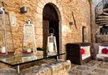 Location vacances Alcamo - Il Baglio Della Luna Relais-3