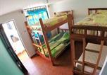 Location vacances Trujillo - Olas Norte-4