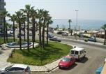 Location vacances Alliste - Casa Vacanze Maria-4