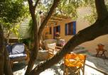 Location vacances Σπετσες - Villa Oleander-1