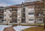 Location vacances Cuneo - Two-Bedroom Apartment in Boves -Cn--2
