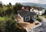 Location vacances Sogndal - Apartment Hafslo Hestnes Ii-2