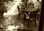 Location vacances San Giovanni Lupatoto - Villa Broglia House-2