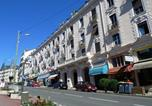 Location vacances Saint-Ours - L'Hermitage-4