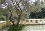 Location vacances La Valette-du-Var - Villa With Pool in Toulon-1