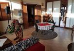 Location vacances Siracusa - Villa La Greca-2