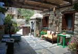 Location vacances Altron - La Llar-Lo Paller del Coc-2