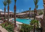 Location vacances Tucson - Sonoran Suites of Tucson-2