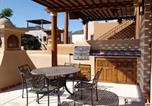 Location vacances Loreto - 2 Bedroom House Fn554-3