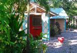 Location vacances Santiago De Los Caballeros - La Casa de la Canela-3