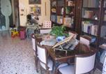Hôtel San Giorgio a Cremano - A casa di Ginotta-1
