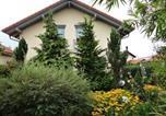 Location vacances Franking - Haus Karnuth-1