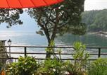 Location vacances Mezzegra - Lenno Apartment-4