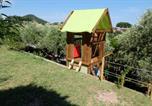 Location vacances Les Adrets-de-l'Estérel - Lei Restanco-2