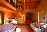 Location vacances Bagni di Lucca - Val Di Lima Romantica-3