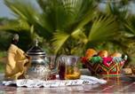 Location vacances Mohammédia - Les Jardins d'Almounia-3