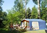 Camping Marigny - Camping des Pêcheurs-4