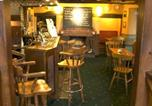 Hôtel Shipston-on-Stour - The Houndshill-2
