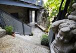 Location vacances Esposende - Casa San Clodio-4