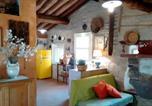 Location vacances Calci - Casa del Pari-2