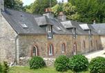 Location vacances Mellac - Logis : Le Puits-3